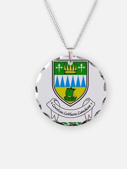 County Kerry COA Necklace