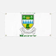 County Kerry COA Banner