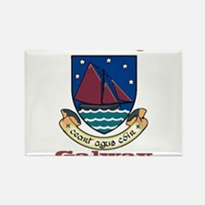 County Galway COA Magnets