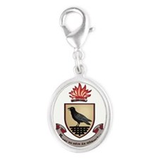 County Dublin Coat of Arms Charms