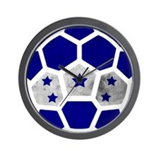 Honduras World Cup 2014 Wall Clock