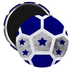 "Honduras World Cup 2014 2.25"" Magnet (10 pack)"