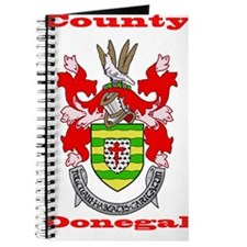 County Donegal COA Journal