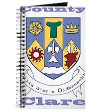 County Clare COA Journal