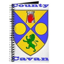 County Cavan COA Journal