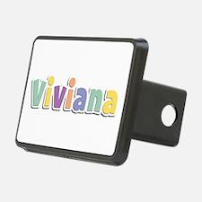 Viviana Spring14 Hitch Cover
