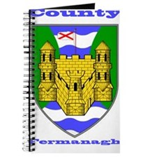 County Fermanagh COA Journal