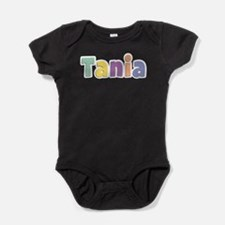 Tania Spring14 Baby Bodysuit