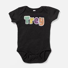 Trey Spring14 Baby Bodysuit