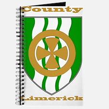 County Limerick COA Journal