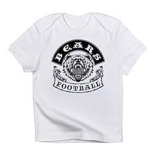 Bears Football Infant T-Shirt