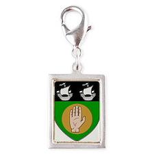County Louth COA Charms