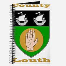County Louth COA Journal