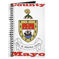 County Mayo COA Journal
