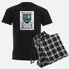 County Meath COA Pajamas