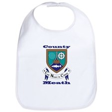 County Meath COA Bib