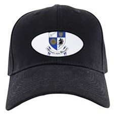 County Monaghan COA Baseball Hat