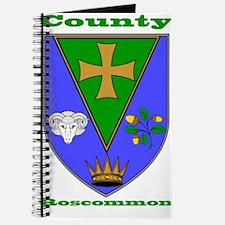 County Roscommon COA Journal