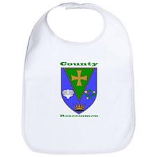 County Roscommon COA Bib