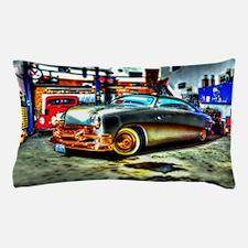 Led Sled Pillow Case