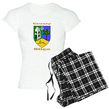 County Sligo COA Pajamas