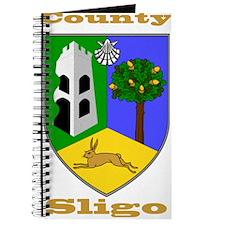 County Sligo COA Journal