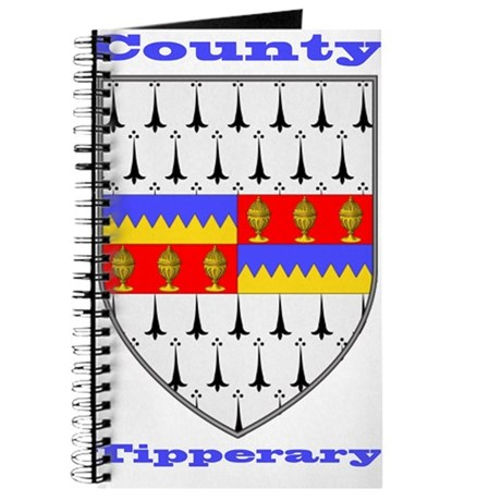 County Tipperary COA Journal