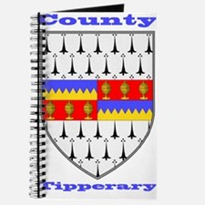County Tipperary COA Journal