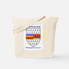 County Tipperary COA Tote Bag