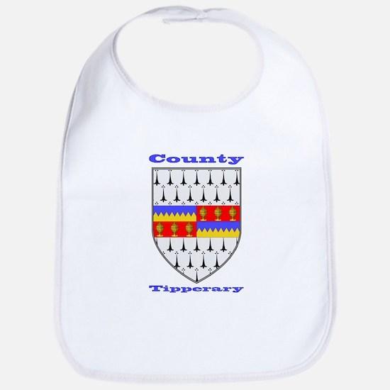 County Tipperary COA Bib