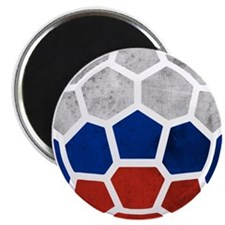 "Russia World Cup 2014 2.25"" Magnet (10 pack)"