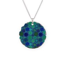 Cool Dots Necklace