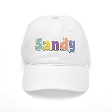 Sandy Spring14 Baseball Cap