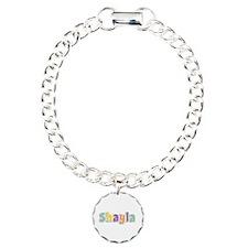 Shayla Spring14 Bracelet