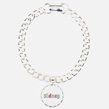 Sidney Spring14 Bracelet