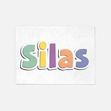 Silas Spring14 5'x7' Area Rug