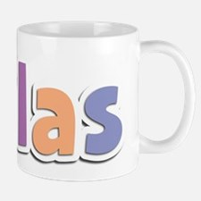 Silas Spring14 Small Small Mug