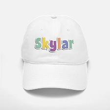 Skylar Spring14 Baseball Baseball Cap