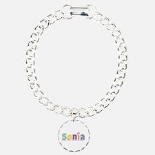 Sonia Spring14 Bracelet