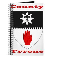 County Tyrone COA Journal