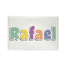Rafael Spring14 Rectangle Magnet