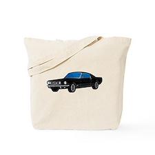 Cute 1969 Tote Bag