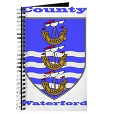 County Waterford COA Journal