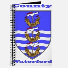 County Waterford COA Journal