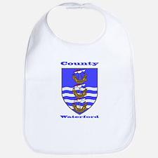 County Waterford COA Bib