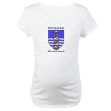 County Waterford COA Shirt