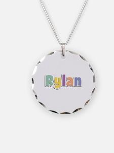 Rylan Spring14 Necklace