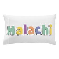 Malachi Spring14 Pillow Case