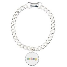 Mallory Spring14 Bracelet