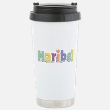 Maribel Spring14 Travel Mug